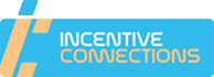 Incentive Connections logo